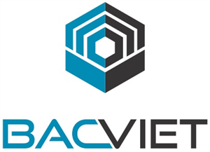 Bacviet Group